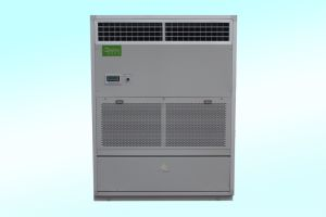 Factory Direct Good Quality Computer Room Cooling Precision Air Conditioner pictures & photos