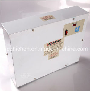 Swimming Pool Electric Heaters Pool Thermostatic Oven