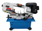 Metal Cutting Band Saw (BS-712N) pictures & photos