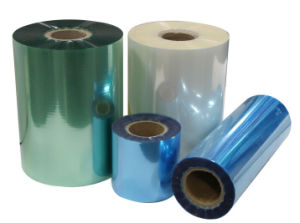 China Medical Pet/CPP Composite Film - China CPP/Pet Composite ...