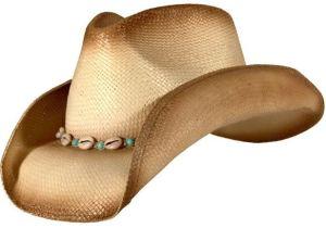 a8f968687a6 China Toyo Paper Cowboy Hat - China Paper Straw Hat
