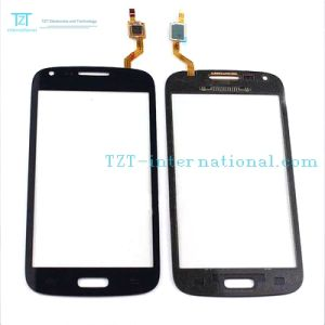 Manufacturer Wholesale Cell/Mobile Phone Touch Screen for Samsung I8260 pictures & photos