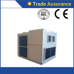 China Portable Ac Manufacturers Suppliers