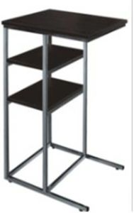 Multifunctional Tool Rack (TKN-22035) pictures & photos