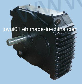 Worm Gearbox and Transmission Gear pictures & photos