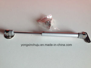 Stainless Steel Gas Support for Cabinet (SMS-GS02)