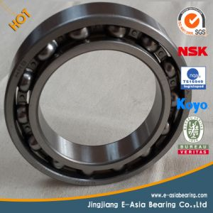 China ball bearing for ceiling fan china ball bearing for ceiling ball bearing for ceiling fan aloadofball Gallery