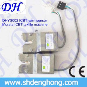 Factory Making Yarn Break Sensor for Icbt Texturing Machines pictures & photos