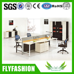 Modular Office Workstation Staff Desk (OD-61) pictures & photos
