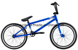 20 Inch BMX Freestyle Bicycle /BMX Bike Sy-Fs2036 pictures & photos