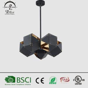 China creative pendant lamp modern hanging light for home decorate creative pendant lamp modern hanging light for home decorate chandelier aloadofball Images