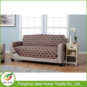 Tinge Unique Large Loose Sofa