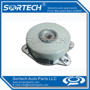2f935b6c6401eb China Parts For Benz