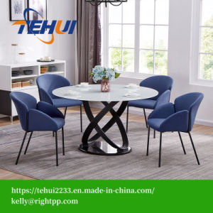 4ad881811766 China Glass Table, Glass Table Manufacturers, Suppliers, Price | Made-in- China.com