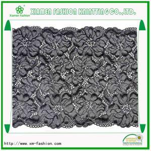 Wholesale C/c Textile