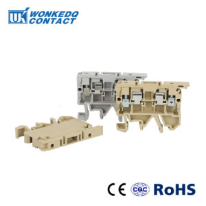 China Weidmuller Electrical Distributors, Weidmuller