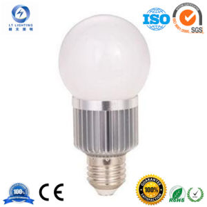 Good Heat Dissipation LED Bulb Lamp