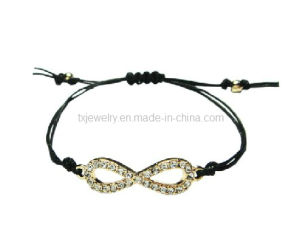 2014 New Design Fashion Jewelry Bracelet