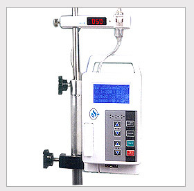 Smart Infusion Pumps pictures & photos