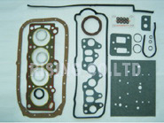 Gasket Full Sets