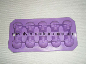 Trp Kitchenware/ Ice Cube Mold/ Container (WLD66) pictures & photos