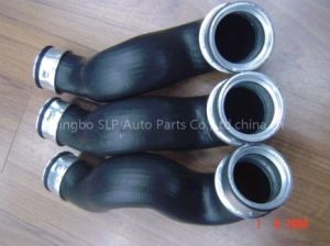 3B0 145 828 G Turbo Intercooler Hose Pipe