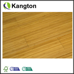 Top 10 Carbonized Vertical Bamboo Floring Tg (vertical bamboo flooring) pictures & photos