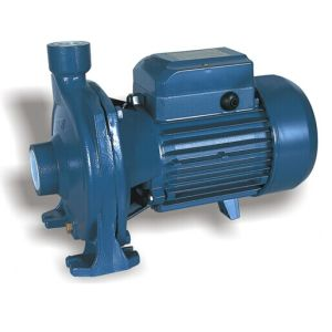 Double Impeller Centrifugal Water Pump (Cp25 & Cp40)