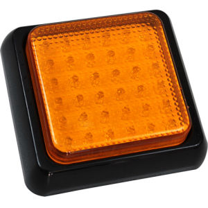 LED Indicator Lights (BL-203AM)