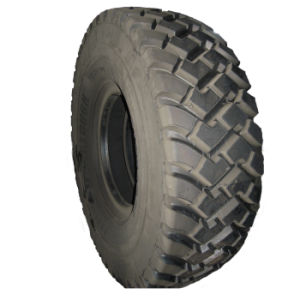 OTR Tyre, off The Road Tyre (16.00R24 BLGN)