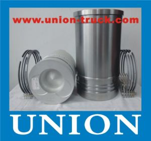 China Engine Parts 8DC9 8DC9t Me091049 Piston for Mitsubishi - China