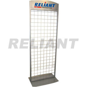 Display Stand, Display Racks, Pop Display, Metal Stand (RTDR02) pictures & photos