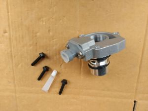 5004342 Air Dryer Head Repair Kit for Truck pictures & photos