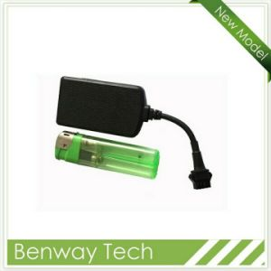 High Quality Motorcycle Car GPS Tracker Protect Your Car Anti-Thef GPS  Tracking Device Et300 Benway