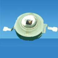 1W/3W High Power 1050nm 1500nm Infrared LED