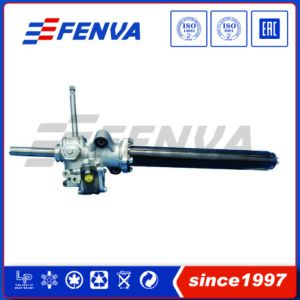 Power Steering Rack and Pinion for Honda Accord CB3/CB7 53601-Sm4-A05/53601-Sm4-A01 pictures & photos