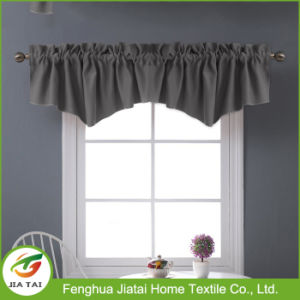 Window Drapes Tier Window Curtains Grey Kitchen Curtains