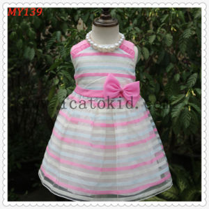 79113b57e9a3 China Baby Girls Party Wear Dress