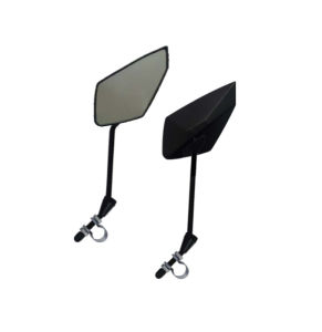 Adjustable Bicycle Mirror for Bike (HBM-010) pictures & photos