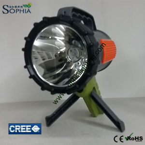 New 10W LED Work Light, Torch Flash Light for Auto Car Repair