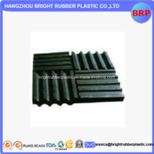 OEM High Quality Rubber Shock Pad pictures & photos