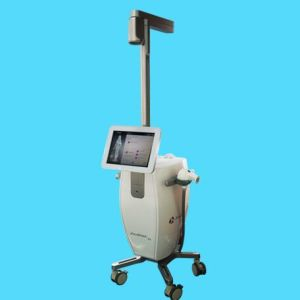 3D Positioning System Ultrashape Slimming Professional Machine