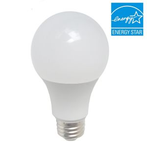 Audited Factories Cool Warm Pure White Ebay China 5W LED Light Bulb, SMD 5W E27 Price 5W LED Bulb, 120V 5W pictures & photos