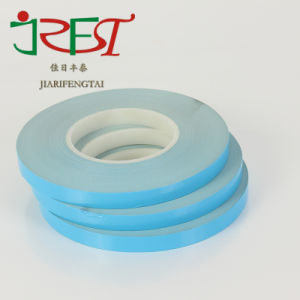 Double Sided Thermal Release Adhesive Tape for LED Heat Sink pictures & photos