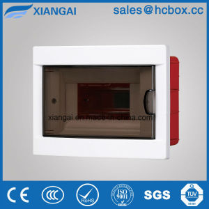 Lgd Type Distribution Box Flush Distribution Box Hc-Lf 6ways pictures & photos