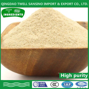 China Xanthan Gum Powder, Xanthan Gum Powder Manufacturers