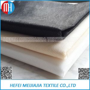 Low Price Recycled Non Woven Fabric Wholesale pictures & photos