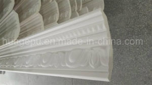 China Factory Price PU Cornice Moulding for Ceiling Decoration ... on