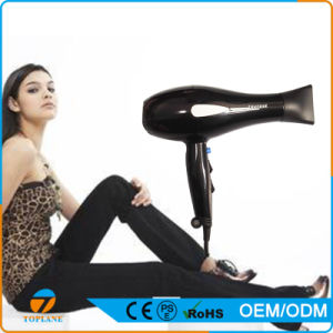 Hot Selling of Professionally Manufactured Hair Dryer for Salon pictures & photos