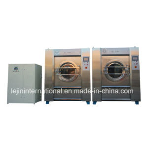 Ozone Machine for Washing Factories with Bleaching Effect pictures & photos